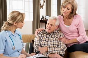 alzheimers-care-at-home-ct