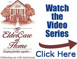 Watch our Videos - click here