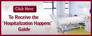 call to action-march hospitalization