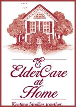 ElderCare at Home - Mission Statement