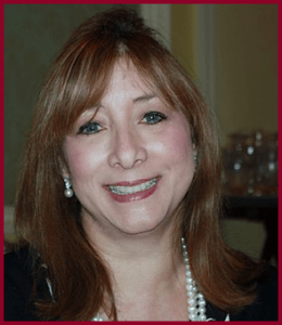 Elayne Forgie, President/CEO - ElderCare at Home