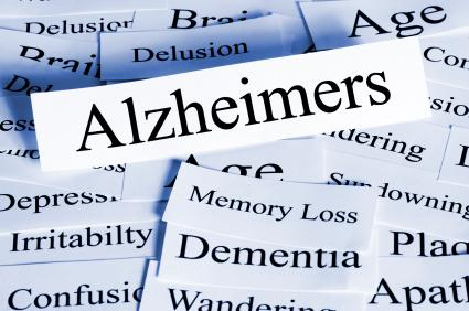 Tuesday Tips for Caregivers – A Short History on Alzheimer's Disease