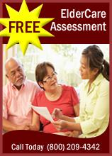 Free ElderCare Assessment West Palm Beach