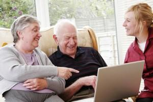 senior-care-management-services-in-delray-beach