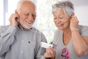 music-and-its-part-in-alzheimers-nursing-care