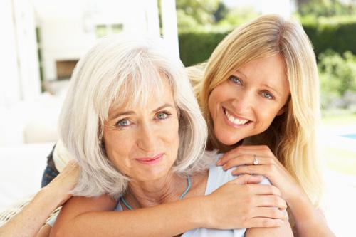 Tuesday Tips for Caregivers: Age-related Challenges and Daily Living