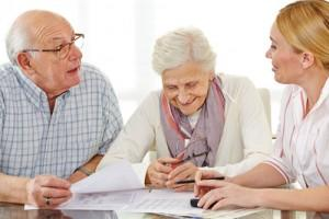 revitalize-with-respite-care-for-alzheimers-in-stuart-florida