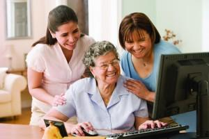 what-to-know-about-in-home-nursing-care-for-alzheimers-in-boca-raton