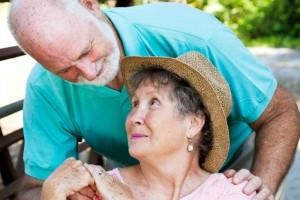 Alzheimer's Care Palm Beach Gardens