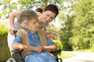 reason-for-choosing-in-home-nursing-care-in-margate-florida