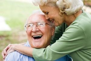 the-importance-of-respite-nursing-care-in-fort-lauderdale-florida