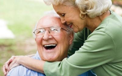 Tuesday Tips for Caregivers ~ 10 Tips for Coping With Elder Care
