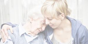 ElderCare at Home - Help for Aging Parents
