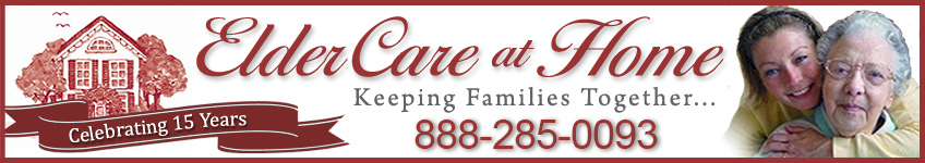 ElderCare At Home: Private Duty Home Care and Geriatric Care Management Services for Alzhemier's and Dementia Seniors in West Palm Beach, Florida