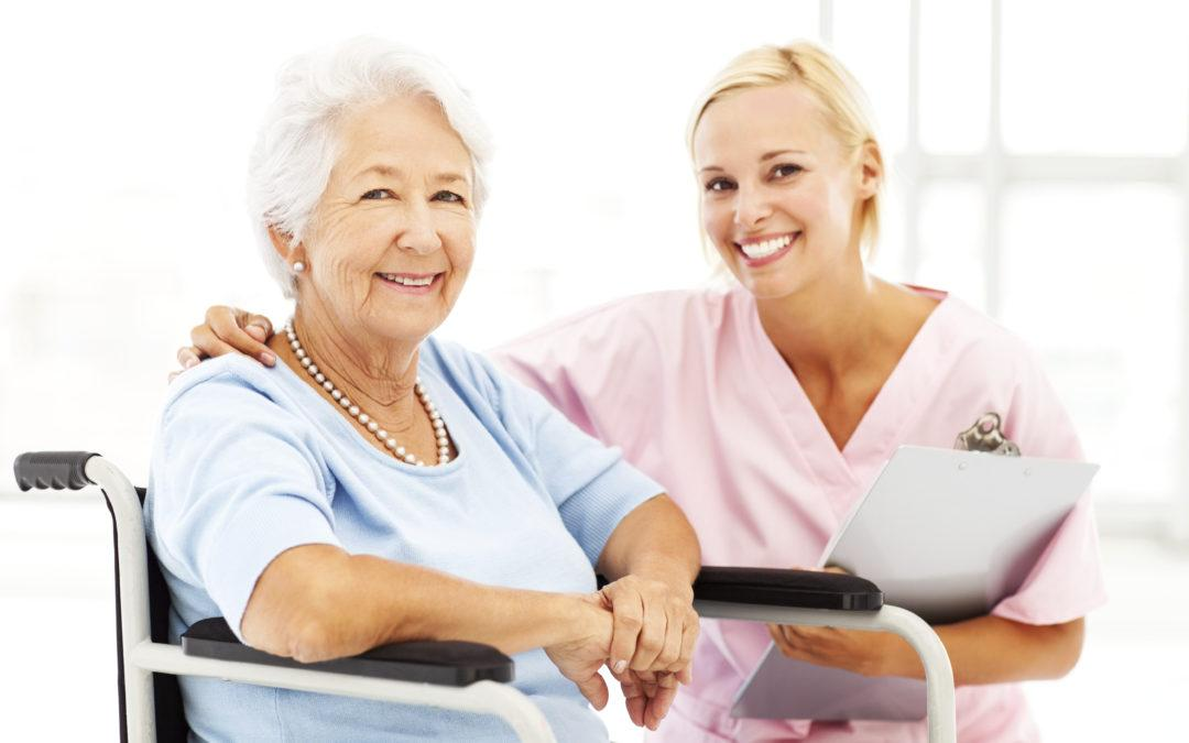 Tuesday Tips for Caregivers ~ Respite Care. What is It and Who is it for?