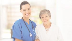 ElderCare at Home - Keeping Families Together