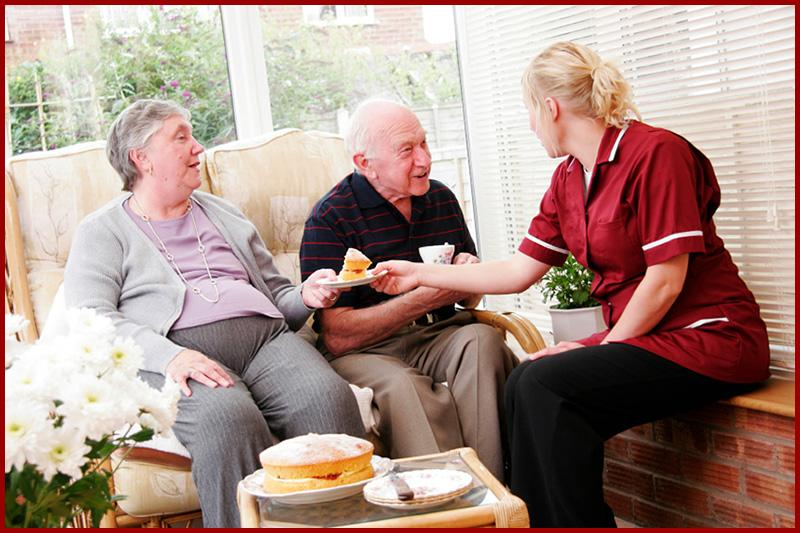 alzheimers-and-dementia-home-services