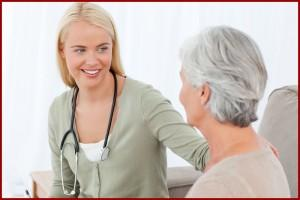 free-private-duty-home-care-assessment-sl