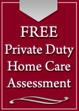 free-private-duty-home-care-assessment