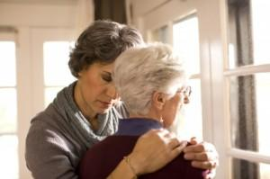 Tuesday Tips for Caregivers - Learning from Your Emotions