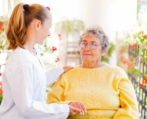 Lessons Learned - Meeting the Needs of Early Onset Alzheimer's Patients