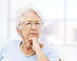 Find the best in-home caregivers in South Florida