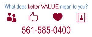 Better Value Home Care Services