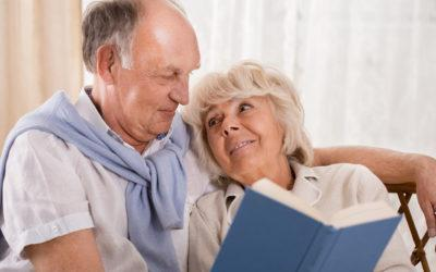 Tuesday Tips for Caregivers ~ Brain & Memory Wellness Tips