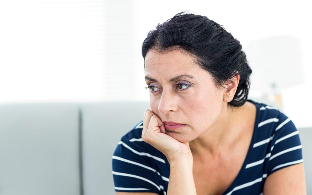 Tuesday Tips for Caregivers ~ 4 Ways To Avoid Depression
