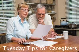 How to Pay for Home Care