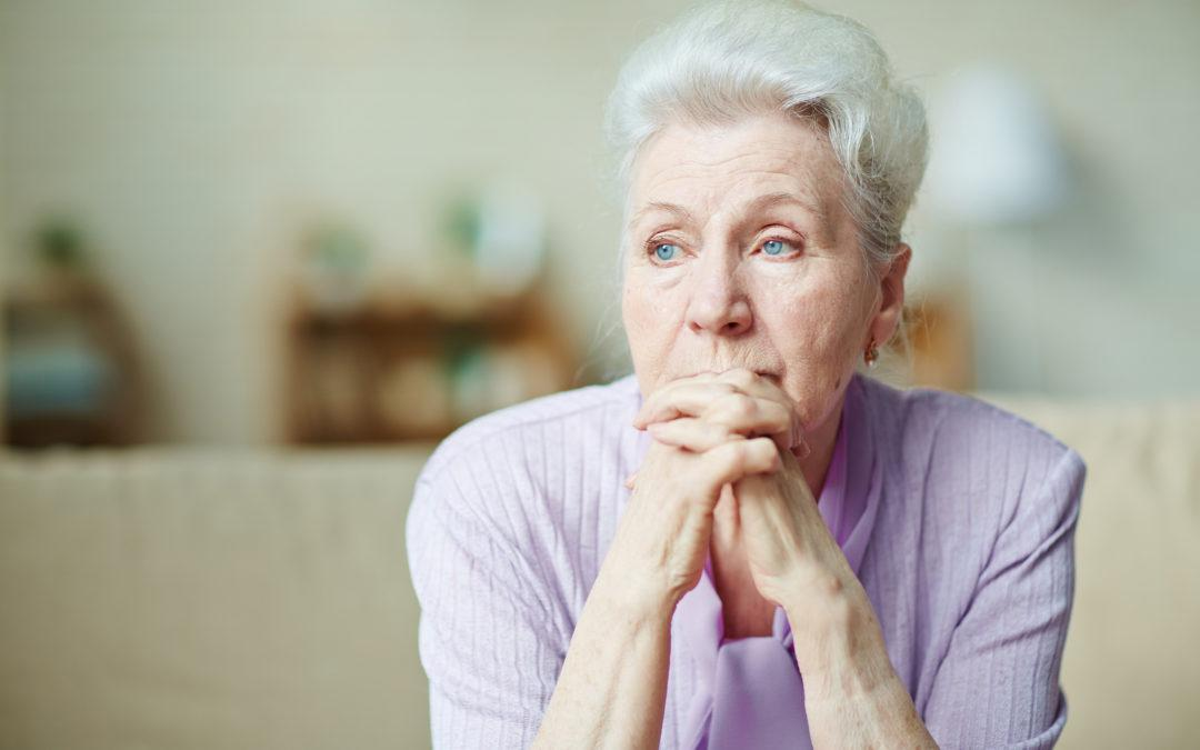 Tuesday Tips for Caregivers – Caregiver Burnout and How to Avoid It
