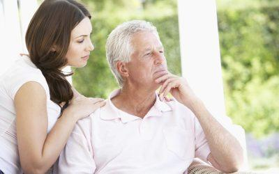 Caregiver Strategies to Avoid Frustration in Loved Ones