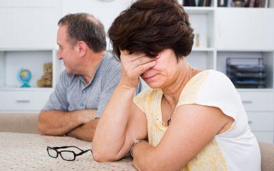 Tuesday Tips for Caregivers ~ Caregiving and Family Dynamics