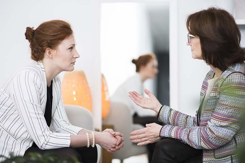 Tuesday Tips for Caregivers ~ Coaching for Caregivers