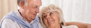 Memory Care at Home by ElderCare at Home