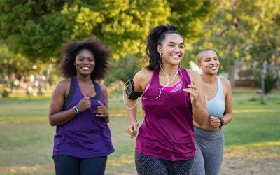 Tuesday Tips for Caregivers ~ Activity and Aging