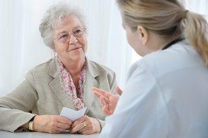 9 Answers to Common Questions About Alzheimer's Disease