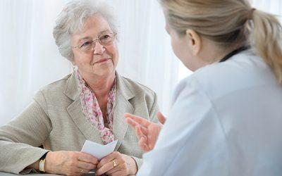Tuesday Tips for Caregivers ~ 9 Answers to Top Questions About Alzheimer's Disease