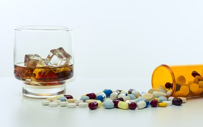 Tuesday Tips for Caregivers ~ Recognizing the Signs of Substance Abuse