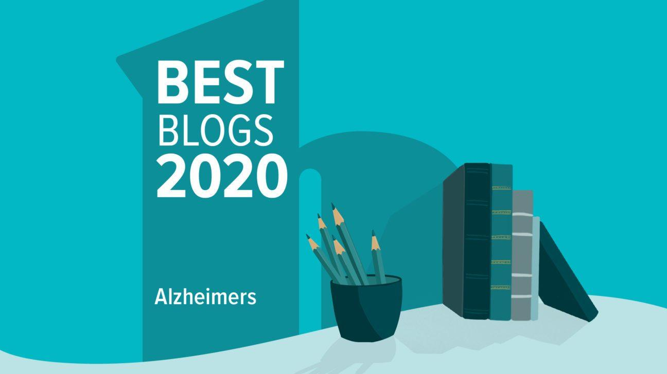 ElderCare at Home ~ Best Alzheimer's Blog 2020