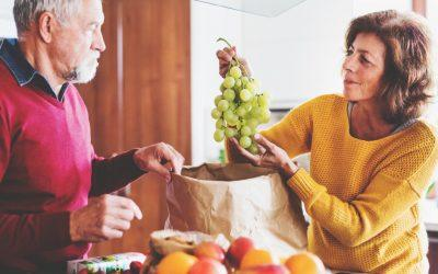 Tuesday Tips for Caregivers ~ What is a Family Caregiver?